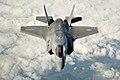 F-35B made its first transatlantic flight (cropped).jpg