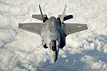 F-35B made its first transatlantic flight (cropped).jpg