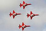 F-5 (5089780377).jpg