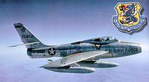 F-84f-bentwaters.jpg