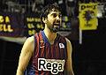 F.C.Barcelona REGAL - Real Madrid (6995345126).jpg