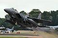 F15E Strike Eagle - RIAT 2014 (14742856645).jpg