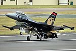 F16 - RIAT 2016 (29090451965) (2).jpg