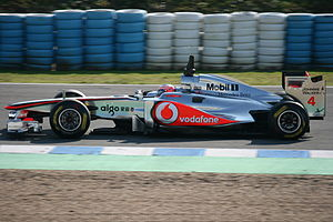 F1 2011 Jerez day2 17.jpg