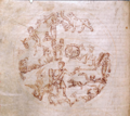 F3.v. Southern hemisphere constellations - NLW MS 735C.png