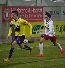 FC Liefering SKN St.Pölten 15.JPG