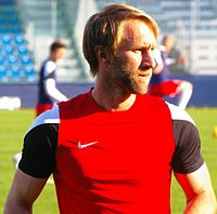 FC Liefering gegen Austria Lustenau SKY GO Liga 14.JPG