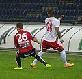 FC Liefering gegen Linzer ASK (24. Oktober 2014) 43.JPG