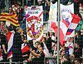 FC RB Salzburg gegen Admira Wacker Mödling (10. April 2016) 19.JPG