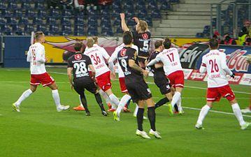 "FC Red Bull Salzburg SCR Altach (März 2015)"" 07.JPG"