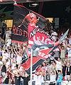 FC Red Bull Salzburg gegen Admira Wacker Mödling (5. August 2017) 12.jpg