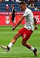FC Red Bull Salzburg gegen LASK (29. Juli2017) 08.jpg