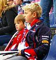 FC Red Bull Salzburg gegen SC Wiener Neustadt 07.JPG