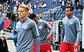 FC Red Bull Salzburg gegen SK Rapid Wien (13. Mai 2017) 09.jpg