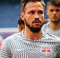 FC Red Bull Salzburg gegen SK Rapid Wien (13. Mai 2017) 22.jpg