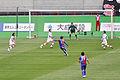 FC Tokyo vs Consadole Sapporo.jpg