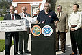 FEMA - 11595 - Photograph by Andrea Booher taken on 10-07-2004 in Florida.jpg
