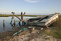 FEMA - 14180 - Photograph by Andrea Booher taken on 07-20-2005 in Florida.jpg