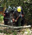 FEMA - 14270 - Photograph by Nicolas Britto taken on 07-26-2005 in Florida.jpg
