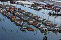 FEMA - 14984 - Photograph by Jocelyn Augustino taken on 08-30-2005 in Louisiana.jpg