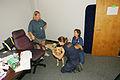FEMA - 15610 - Photograph by Bob McMillan taken on 09-16-2005 in Louisiana.jpg