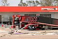 FEMA - 16382 - Photograph by Bob McMillan taken on 09-28-2005 in Texas.jpg