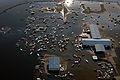 FEMA - 19106 - Photograph by Jocelyn Augustino taken on 09-02-2005 in Louisiana.jpg