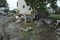 FEMA - 25261 - Photograph by Leif Skoogfors taken on 07-05-2006 in Pennsylvania.jpg