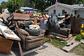 FEMA - 30609 - Residents cleaning up after flood.jpg