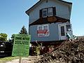 FEMA - 30883 - Home repair in South Dakota.jpg