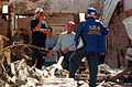 FEMA - 3553 - Photograph by Mannie Garcia taken on 06-05-1999 in Oklahoma.jpg
