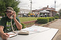 FEMA - 44539 - Ready for the Rain FEMA event in Olive Hill Kentucky.jpg
