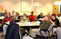 FEMA - 7639 - Photograph by Jocelyn Augustino taken on 03-10-2003 in Maryland.jpg