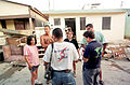 FEMA - 774 - Photograph by Dave Gatley taken on 10-01-1998 in Puerto Rico.jpg