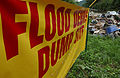 FEMA - 8221 - Photograph by Leif Skoogfors taken on 07-02-2003 in West Virginia.jpg