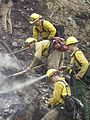 FEMA - 8310 - Photograph by Michael Rieger taken on 08-26-2003 in Montana.jpg
