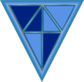 FEO emblem for Ccyber sf-md.png