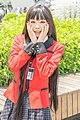 FF34 cosplayer of Yumeko Jabami, Kakegurui 20190727a.jpg