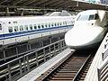 FFU on Shinkansen track.jpg