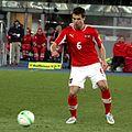 FIFA WC-qualification 2014 - Austria vs Faroe Islands 2013-03-22 (89).jpg
