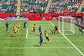 FIFA Women's World Cup Canada 2015 - Edmonton (19224574865).jpg