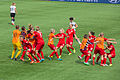 FIFA Women's World Cup Canada 2015 - Edmonton (19255936749).jpg