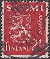 FIN 1942 MiNr0264 pm B002.jpg