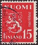 FIN 1952 MiNr0404 pmHelsinki B002.jpg
