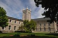 FIRST PRESBYTERIAN CHURCH, CARLISLE, CUMBERLAND COUNTY, PA.jpg