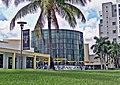 FIU Graham Center Atrium.jpg