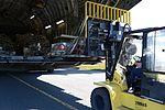 FOL Kotzebue supply transfer 160608-G-GW487-008.jpg