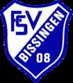 FSV 08 Bissingen.png