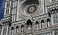 Façade, Basilica di Santa Maria del Fiore (Florence) (3857063315).jpg