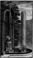 Fable 31 - Le Serpent à pluſieurs teſtes - Le Labyrinthe de Versailles - page 109.png
